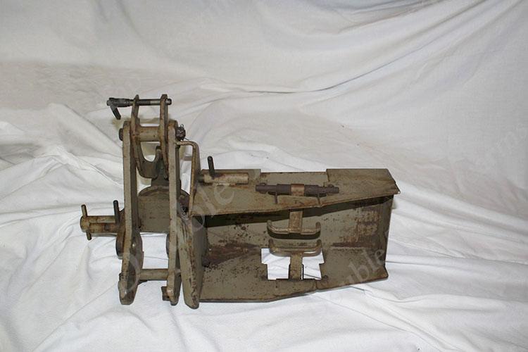 M1919 Jeep Mount