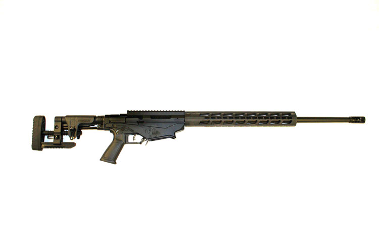 Product Lines also Product together with Metal Earth Star Wars X Wing in addition Product likewise Ruger Precision Gen2 308cal. on home goods store