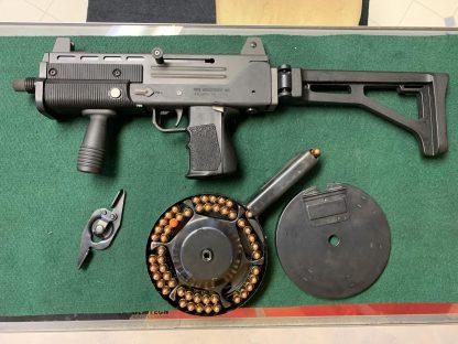 RPD M10/45